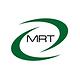 MRT Logo.png