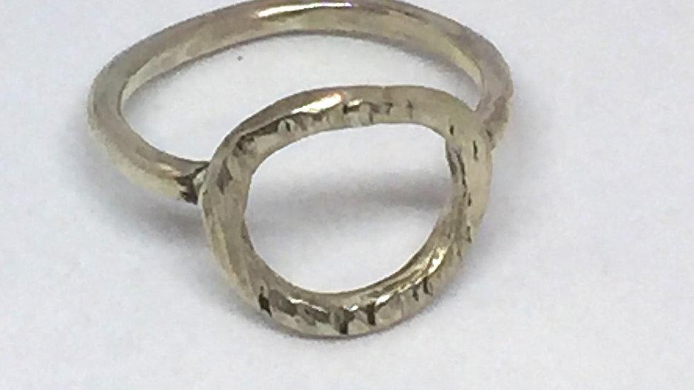 Shiska Ring