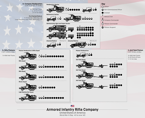 armored infantry rifle company-01.png