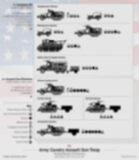 new cav assault gun troop-01.png