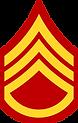 Marine Corps Ranks WWII Individual-04.pn