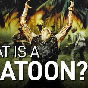 What is a Platoon? | Origins, Concepts, and Examples