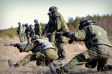 finnish army.jpg