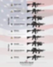 NEW US Army Rifle Squad-01.png