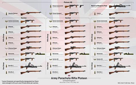 UK Paras 1944-01.jpg