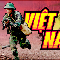 Snapshot: Vietnamese Infantry Squad Explained