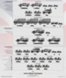 british motor company 1944-01.png
