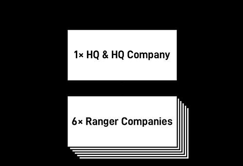 ranger battalion 42-44-01.png