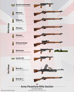 UK Paras 1944-01