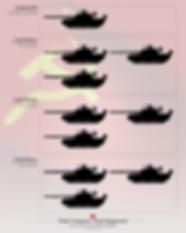 3 tank platoon tank company-01-01.png