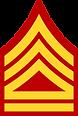 Marine Corps Ranks WWII Individual-21.pn