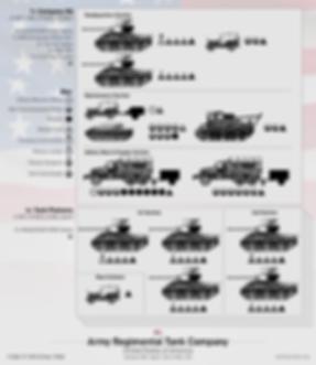 us army heavy tank korea-01.png