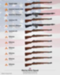 USMC Rifle Squad 1943-01.png