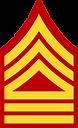 Marine Corps Ranks WWII Individual-22.pn