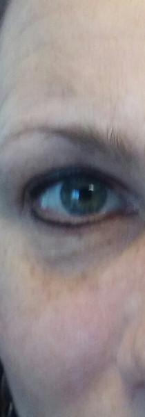 Upper & Lower Eyeliner