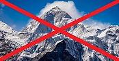 no nepal.jpg