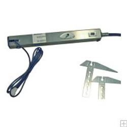 Electronic Handbrake