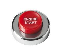 Push Button Ignition / Start