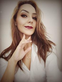 Camila Studart