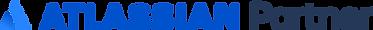 Atlassian Partner lockup.png