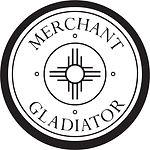 Merchant Gladiator Logo White.jpg