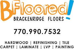 Brackenridge Floors Advertising.jpg