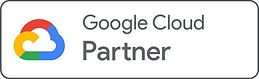 GC-Partner-outline-H.png
