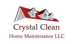 Crystal Clean.jpg