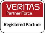 Veritas Partner Registered Logo.jpg