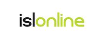 isl-online-logo-white-512px.png