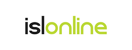 isl-online-logo-white-512px.png