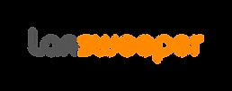 Lansweeper-Full-Logo-Grey-Web.png