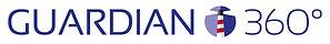 logo_guardian360.jpg