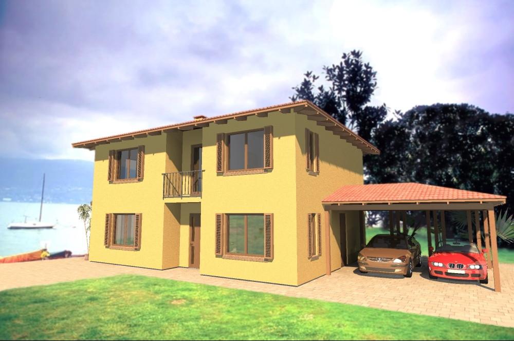 Villa Paola_daba.jpg