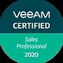 VMSP_certification_badge_standard.png
