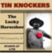 tinknockers_re1.jpg