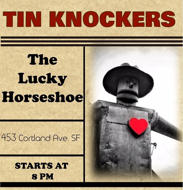 tinknockers_re1.jpg