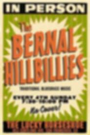 2019 bernal hillbillies.jpg
