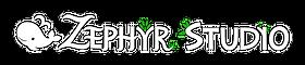 logo_zephyr_l03.png