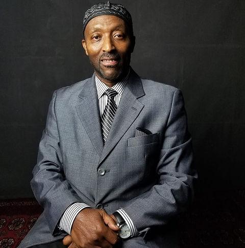 Imam Yahya.jpg