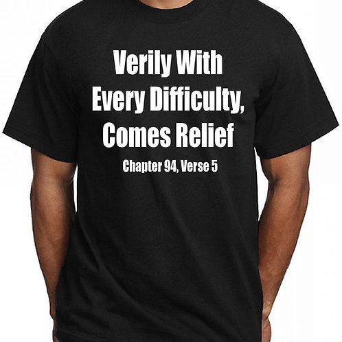 Verily T Shirts