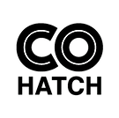 cohatch logo.png