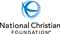NCF Logo - Stacked - Black.png