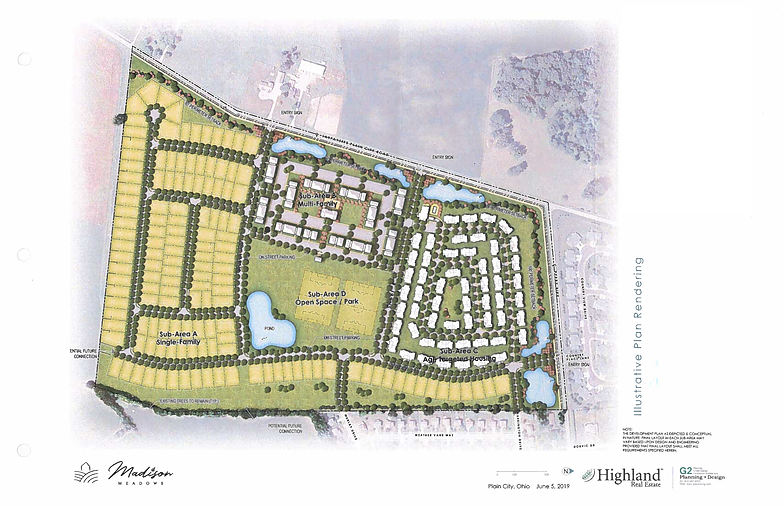 Madison Meadows Rendering-01.png