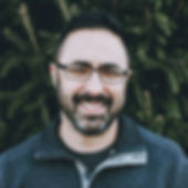 Chris Kelley.jpg