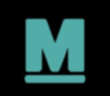 MC M-08.png