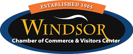 New-2019-Windsor-Chamber-of-Commerce-Logo.png