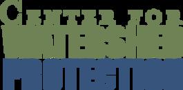 cwp_cwp.logo_05.28.20.png