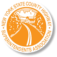 nys county highway sup assoc.png