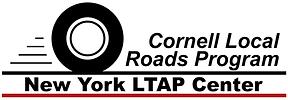 cornell local roads.png